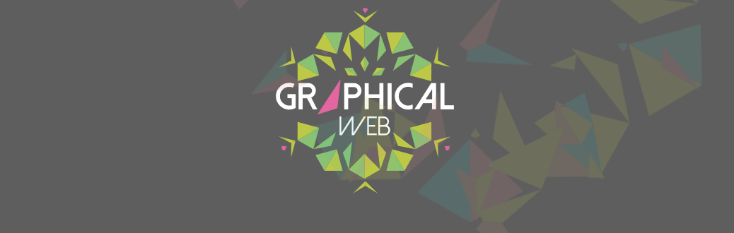featured_image_headers_graphicalweb