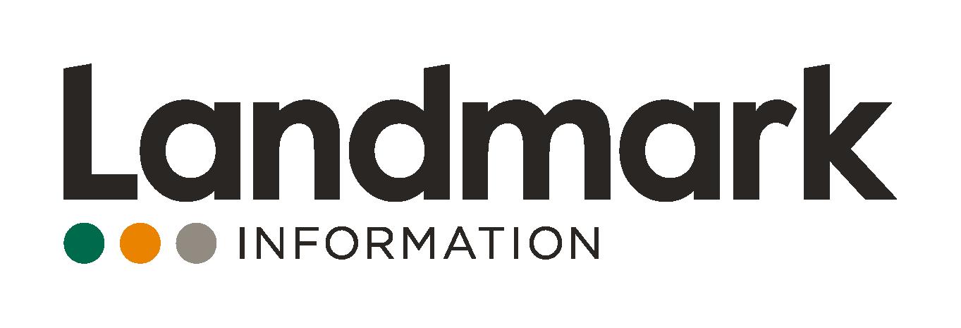 Landmark Informatoin Group