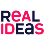 Real Ideas Trading Limited