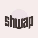 Shwap Technologies