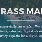 Lemongrass Marketing